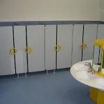 Kindertagesstätte Bad